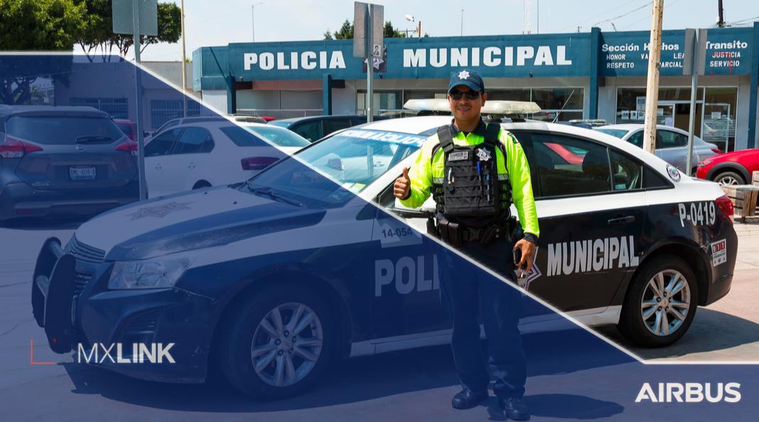 mejoras-en-policias-municipales