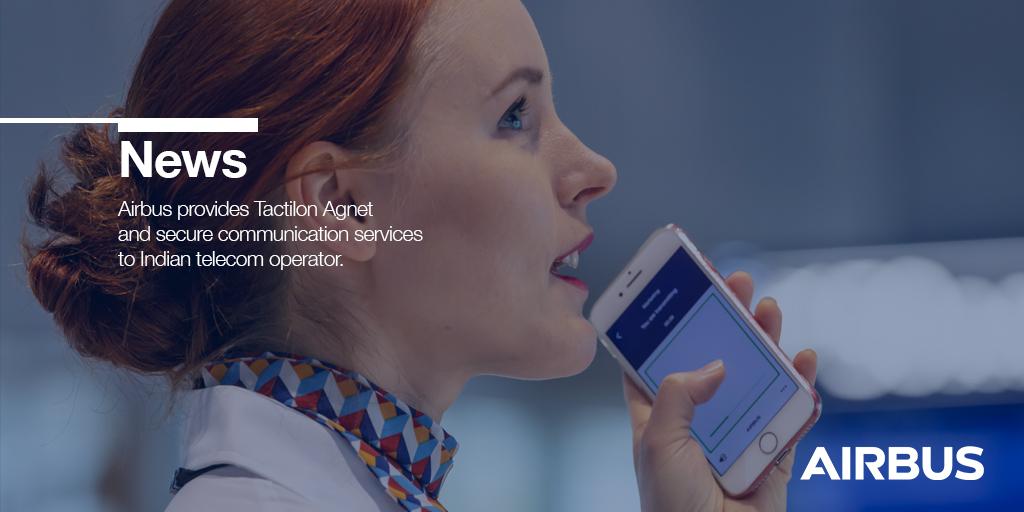 tactilon-agnet-y-servicios-seguros-de-comunicacion